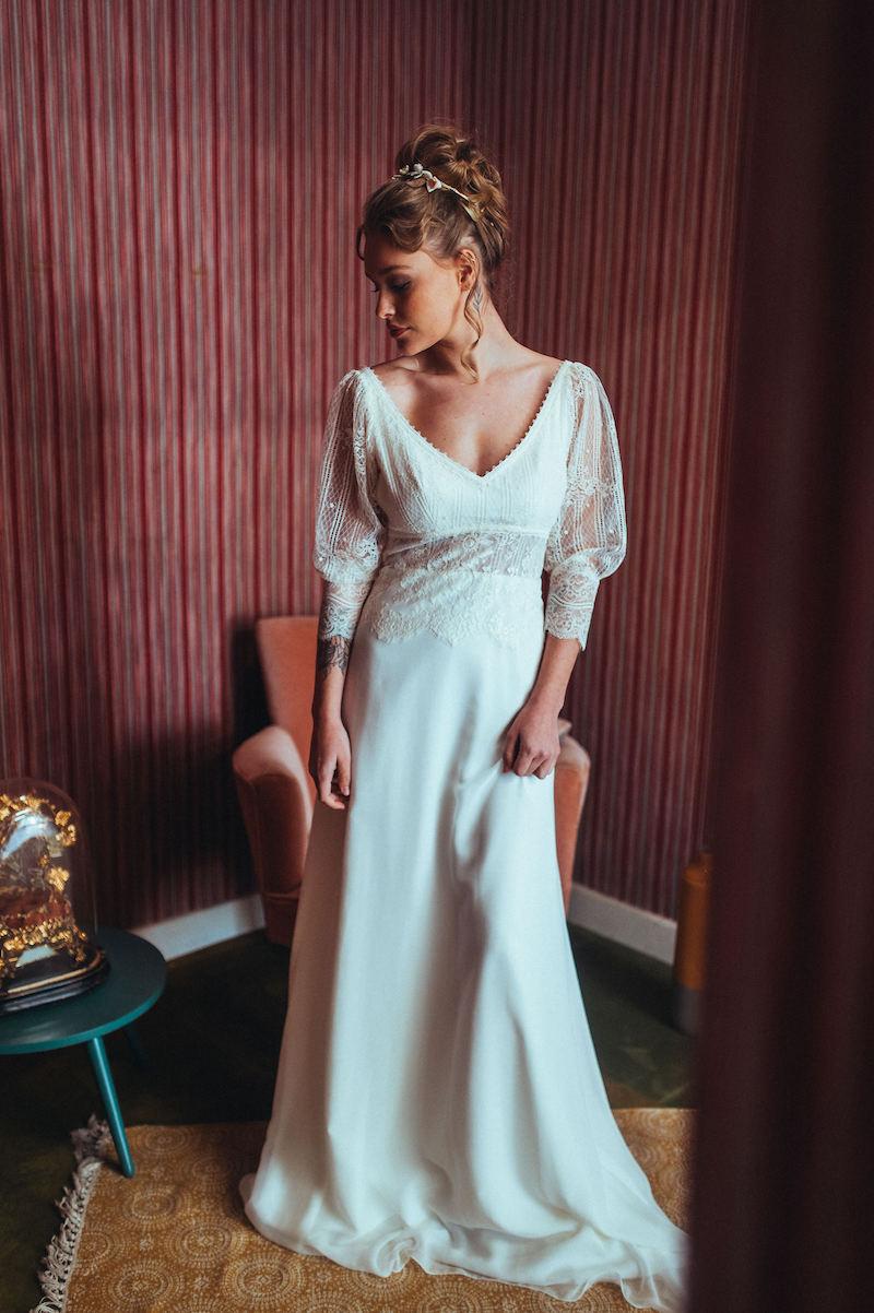 cloe elsa gary 2020 robe de mariee perpignan