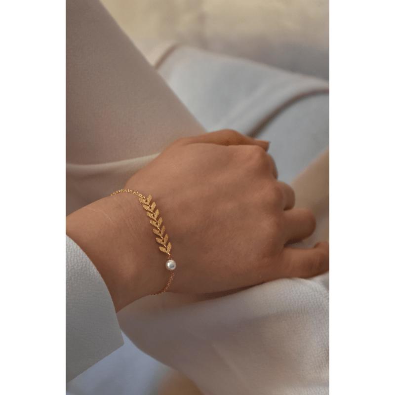 Bracelet Oly