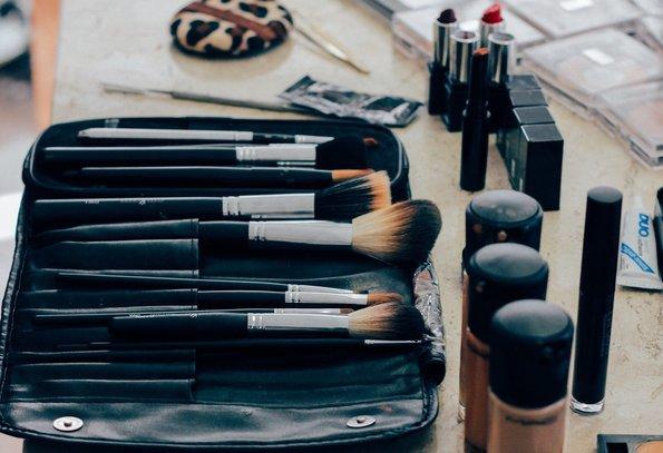 maquillage naturel mariage perpignan