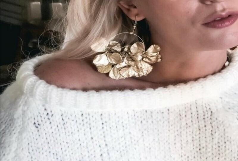accessoires robe de mariee perpignan bflowers