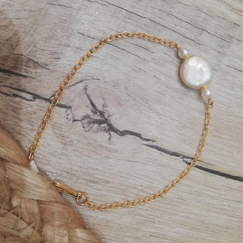 Bracelet Alexandra