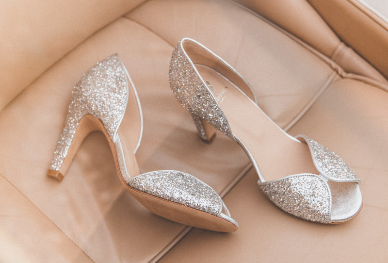 chaussures mariage perpignan bobbies