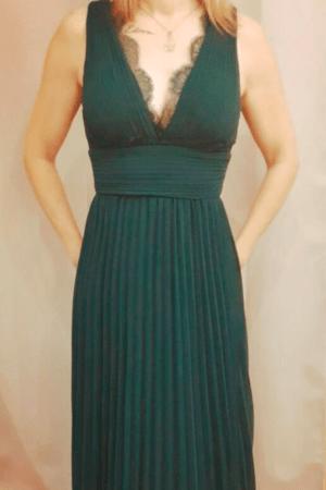 Robes de cocktail le temps des noces Perpignan
